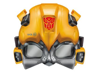 transformersmask_yellow.jpg