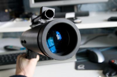 tv-b-gone-gun.jpg