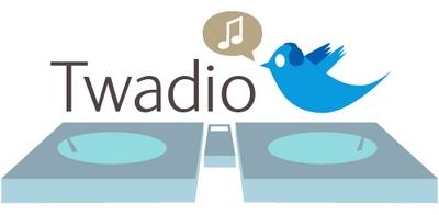 twadio-logo.jpg