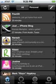 twinkle-twitter-iphone-app.jpg