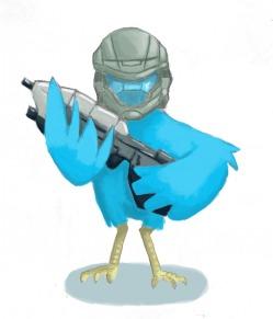 twitter armed bird.jpg
