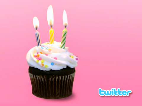 twitterbday-bigger.jpg