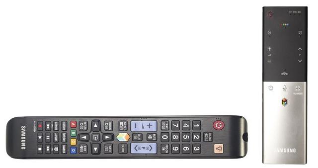 ue46es7000-remotes.jpg