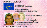 uk-driving-license.jpg
