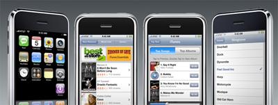 uk-iphone-launch.jpg