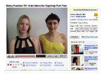 uk-rules-youtube.jpg