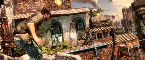 uncharted 2 new.jpg