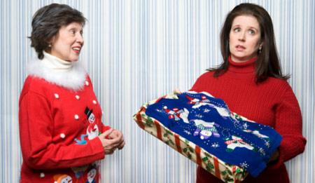 unwanted gift.jpg