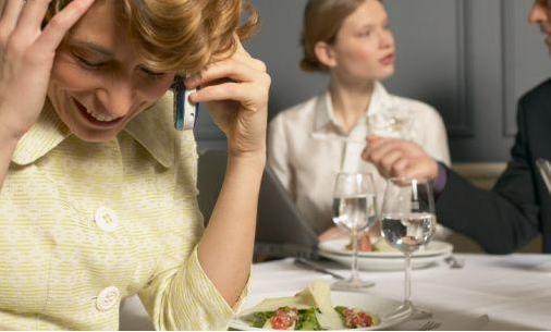 using-phone-in-restaurant.jpg