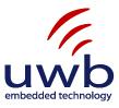 uwb-logo.jpg