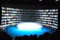 videowall.jpg