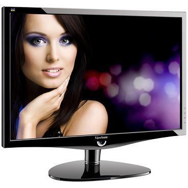 viewsonic VX2739wm monitor.jpg