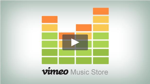 vimeo-music-store.jpg