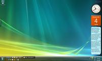 vista_desktop.jpg
