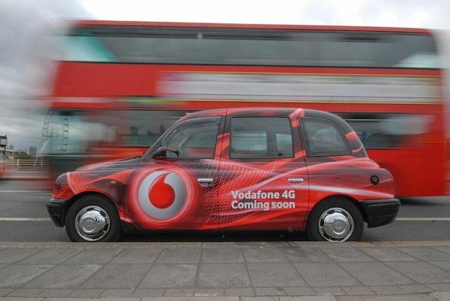 vodafone-4g-cab.jpeg