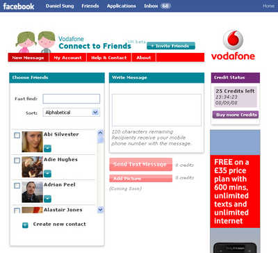 vodafone-connect-to-friends.jpg