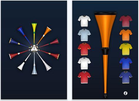 vuvuzela app.jpg
