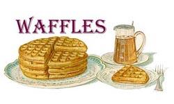 waffles-fm.jpg