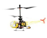 walkera-chopper.jpg