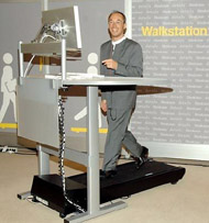 walkstation-made.jpg