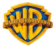 warner-bros-dumps-hd-dvd.jpg