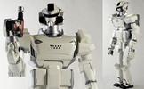 waterproofrobot56.jpg