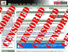wayback-machine-censored.jpg