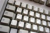 web-plagiarism-school.jpg