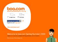 web-sales-up-50-percent-2007.jpg