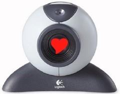 webcam_heart.jpg