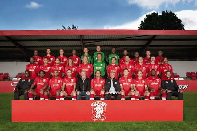 wembley-fc-team-shot.jpg
