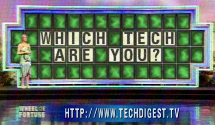 which-tech-are-you.jpg