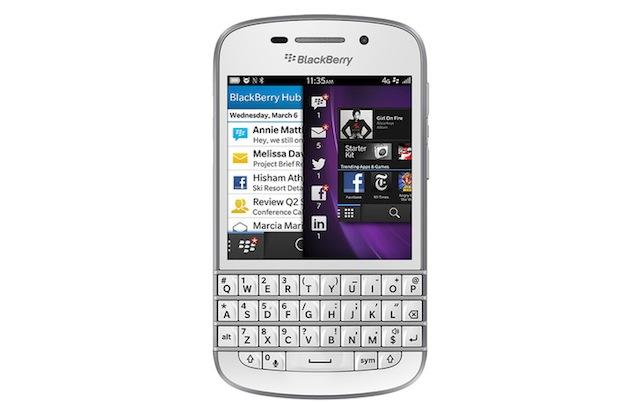 white-blackberry-q10.jpg