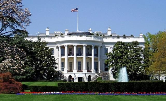 white-house-top.JPG