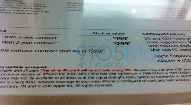 white-iphone-4-spring-2011-1.jpg