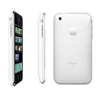 white-phone-3g.jpg