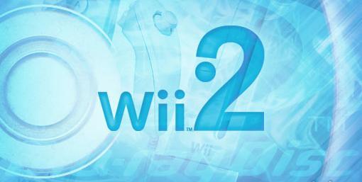 wii-2-top.jpg