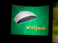 wii-speak.jpg