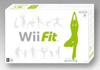 wii_fit_box.jpg