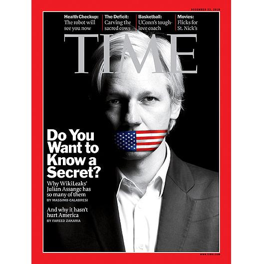 wikileaks-julian-assange-time-cover.jpg