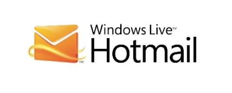 windows live hotmail.jpg