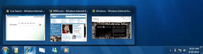 windows-7-taskbar.png