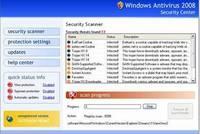 windows-antivirus-2008.jpg