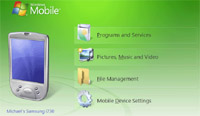 windows-mobile-nokia-symbian.jpg