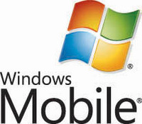 windows-mobile.jpg