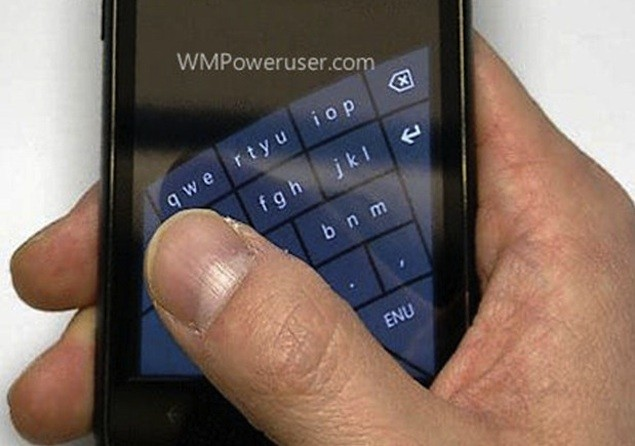 windows-phone-arched-keyboard.jpg
