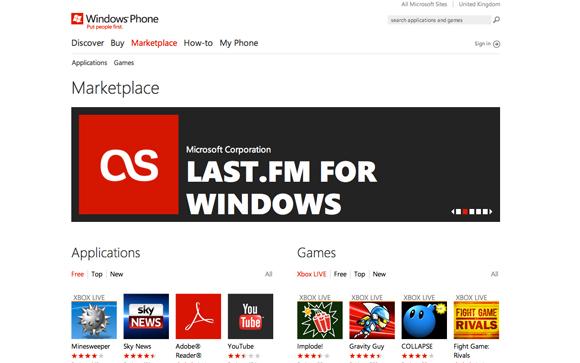 windows-phone-marketplace.jpg