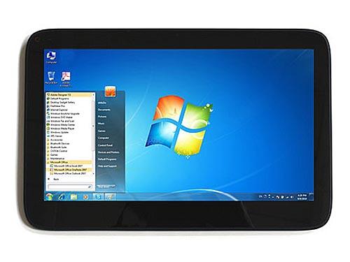 windows-tablet.jpg
