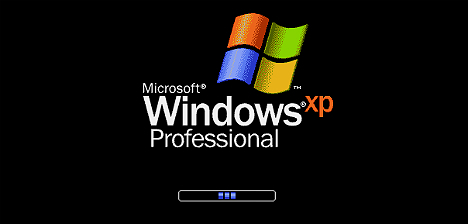 windows-xp-pro-screen.jpg