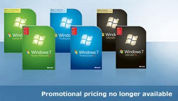 windows7pricing_360.jpg